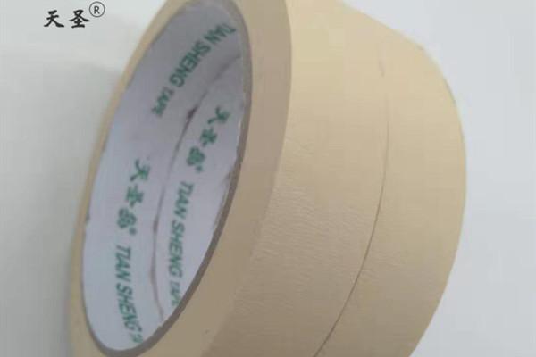南通美纹纸胶带生产厂家