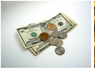 一定下款的网贷口子有哪些?口子下款才是硬道理