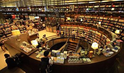 疫情影响企业寻出路,北京书店入驻外卖平台