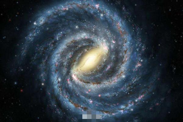 7亿光年外存在超大黑洞,高温美纹纸厂家齐惊叹[天圣]