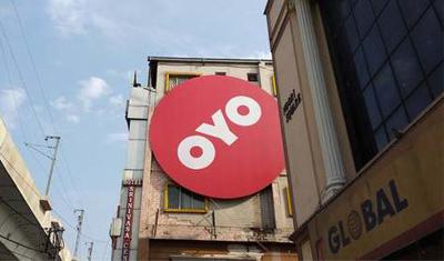OYO中国业务严重亏损将裁员5000人,中国市场约3000人