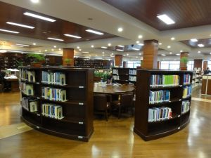 洛阳书廊尽在洛阳图书批发市场