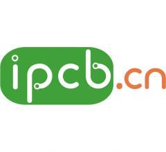 深圳爱彼电路股份有限⎝www.ipcb.cn⎠