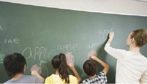 比格尔英语好不好?不是所有的学习班都是这么负责的!