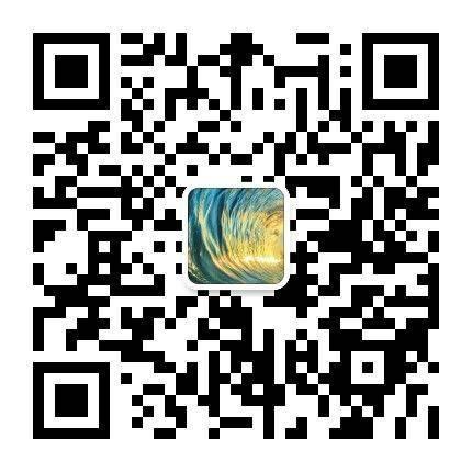 1650_578fd0dd192e882856743b47bf14f6df.jpg