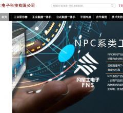广州凡尼士电子科技有限公司⎝www.ch0066.com⎠