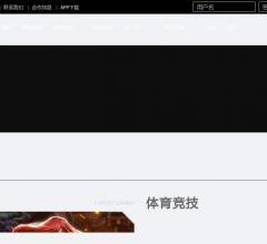 河北校车⎝www.lefengshangmao.com⎠