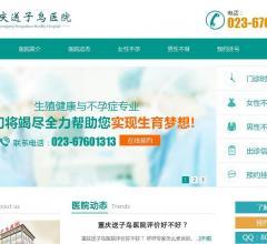 重庆送子鸟医院⎝www.67601313.com⎠