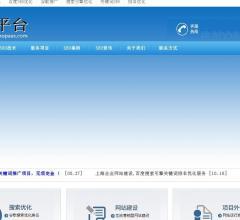 上海SEO⎝www.seopaas.com⎠