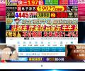 中华水工业网